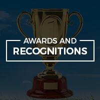 menu-awards-2