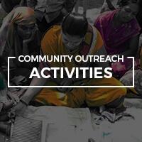 menu-community-outreach