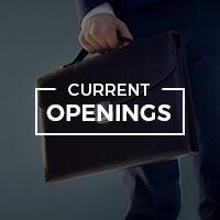 menu-current-openings-2