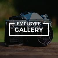 menu-gallery