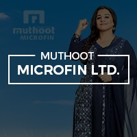 menu-microfin-ltd