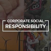 corporate-social-menu-thumbs