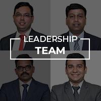 leadership imag muhtoot1