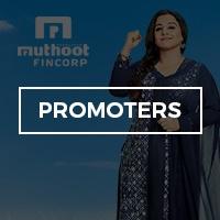 menu-promotors